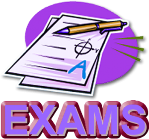 A level, O level Exam Timetable 2016 Pakistan