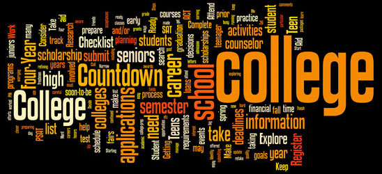 Best Private And Govt Colleges In Lahore For Intermediate FSc, ICS, ICom, FA