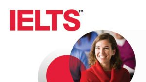Best IELTS Preparation Institute In Karachi