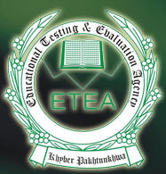 ETEA Test Roll No Slip 2017 Download Online