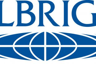 Fulbright Scholarship Pakistan 2018 Application Form, Requirements