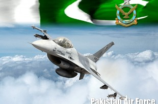 How To Become A Fighter Pilot In Pakistan Air Force
