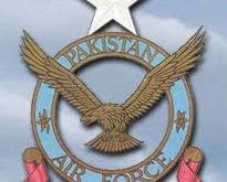 How To Join Pakistan Air Force After Matric, Intermediate FSc