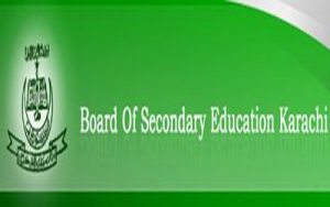 Important English Essays For 10th Class 2016 Karachi Board