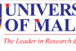 International Scholarship In Malaysia For Pakistani Students 2015