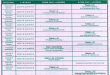 Karachi University UOK B.Com Private Date Sheet 2014-2015 Part 1, 2