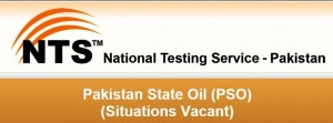 PSO Management Trainee, Trainee Engineer NTS Test Sample Papers Download