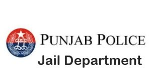 Punjab Jail Department Rawalpindi NTS Test Sample Papers 2015 Download
