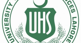 UHS MCAT 2018 Expected Test Date For Medical Students