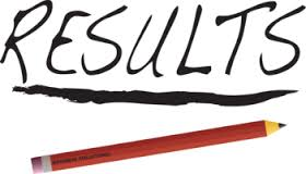 5th Class Result 2015 Layyah Board Download PDF Roll No Wise