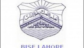 9th Class Roll Number Slip 2018 Lahore Board Free Download Online