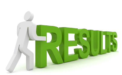 BISE DG Khan 8th Class Result 2016 Download Online