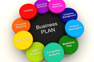 Best Business In Pakistan 2021 With Low Capital Investment
