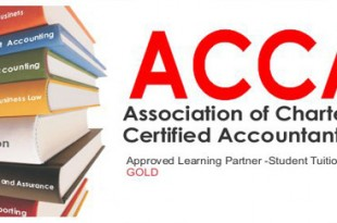 Best Institute For ACCA In Lahore