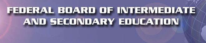 board of intermediate and secondary education lahore model papers Introduction to bise lahore: the board of intermediate and secondary education, lahore is the secondary and intermediate education governmental body in lahore division.