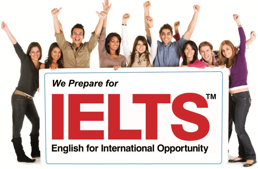 How To Check IELTS Result Online In Pakistan