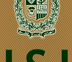 How To Join ISI Agency In Pakistan As Civilian