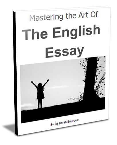 examination results in mathematics and english essay Regents examination in english language arts (common core.