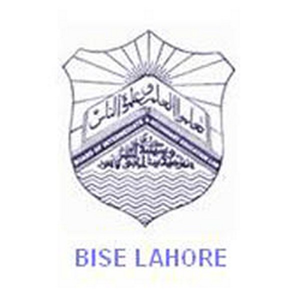 Lahore Board 11th, 12th Class Assessment Scheme 2017