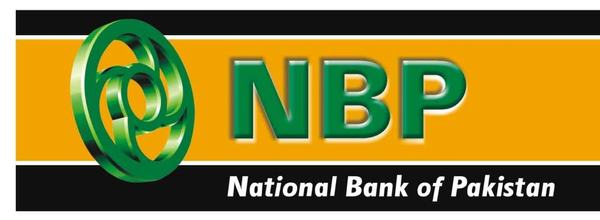 NBP Students Loan Scheme in Pakistan