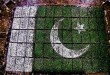 Our National Festivals Essay Pakistan