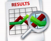 PEC 5th Class Result 2015 Bhakkar District Roll No Wise