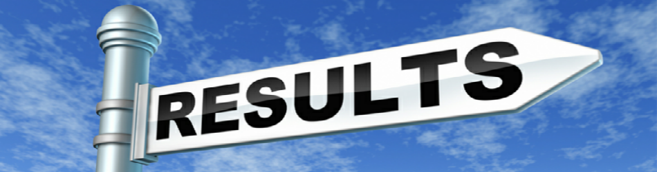 PEC Sahiwal Board 8th Class Result 2016