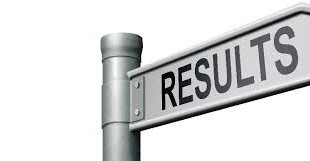 BISE DG Khan Board 5th Class Result 2019 By Roll No Name