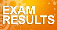 PEC 5th Class Result 2017 Sheikhupura District Download