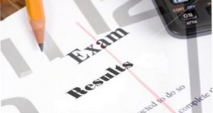 PEC 8th Class Result 2017 Gujrat Board Roll Number Wise