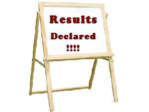 PEC Gujranwala 5th Class Result 2017 Online Download Gazette