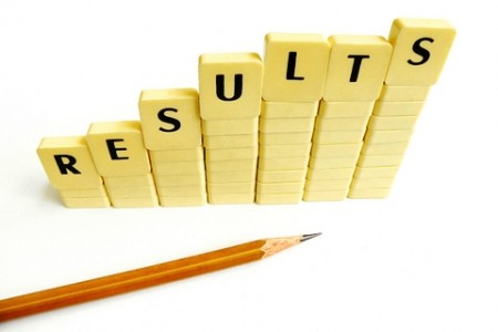 PEC Jhang 8th Class Result 2017 Check Online Roll No Wise