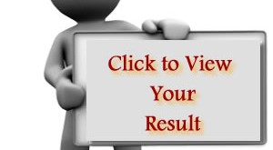 PEC Vehari 5th Class Result 2015 Download Gazette