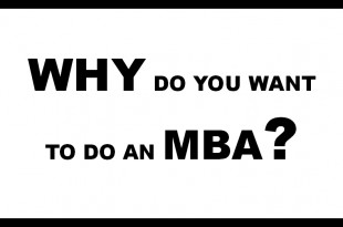 Scope Of Doing MBA After Engineering