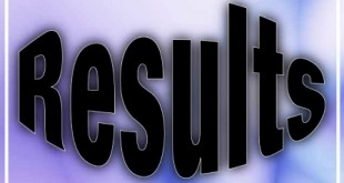 pec.edu.pk 5th, 8th Class Result 2018 Announced