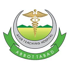 Ayub Medical College Admission 2017 Requirement