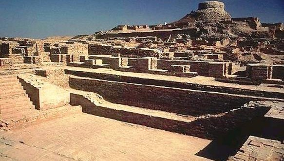 Historical Places In Karachi Essay Outline - image 6