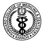 Hamdard Medical College Fee Structure, Contact Number, Website Address