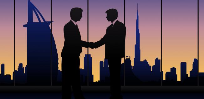 How To Get Jobs In Dubai From Pakistan Within Few Days