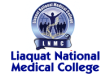 Liaquat National Medical College Karachi Fee Structure, Contact Number, Website
