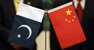 MBBS In China For Pakistani Students 2019 Fee Structure, Procedure