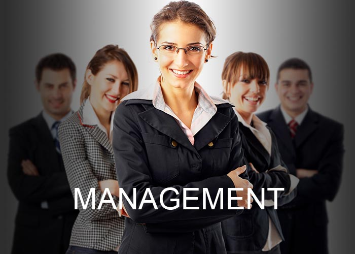 Management Courses