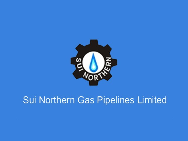 SNGPL Sui Gas Jobs NTS Test Sample Papers 2016 Download Online