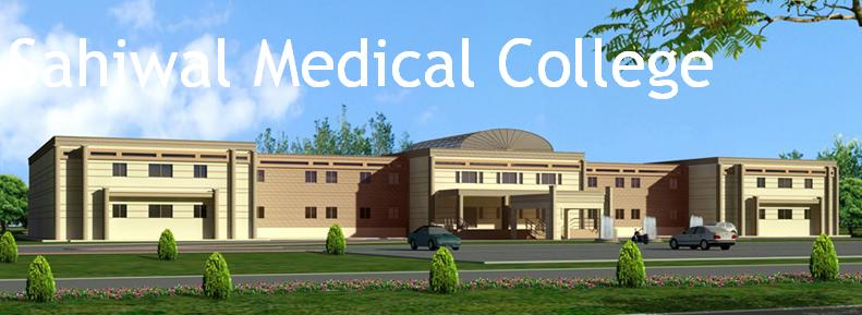 Sahiwal Medical College Fee Structure, Contact, Website Address