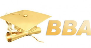 BBA Admission Requirements in Pakistan