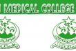 Bolan Medical College Admission 2017 Requirements