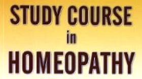 Homeopathy Courses In Pakistan