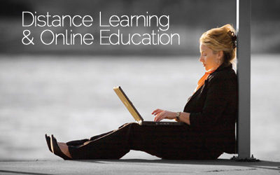 List Of Distance Learning Universities In Pakistan