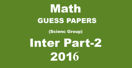 intermediate 2 maths past papers solutions Ah applied maths 2002 paper ah applied maths 2002 (a - statistics 1 and 2) file size: intermediate 2 solutions int 2 2000 solns: file size: 31 kb: file type: pdf.