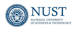 NUST Entry Test 2018 Sample Paper For Medical Online Preparation